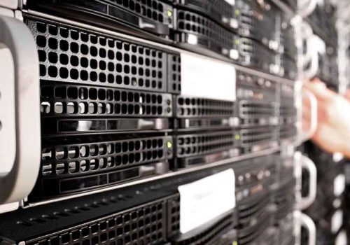 Lifting Big Data To The Sky: Hadoop-as-a-Service Is Gaining Rapid Traction