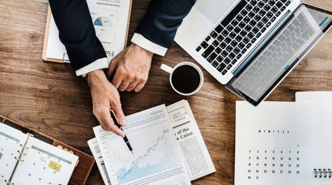 Agenda Analysis Business Plan 990818